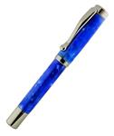 Atrax Pen Kits